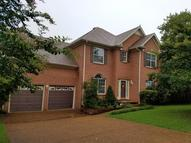 402 Brownstone Street Old Hickory TN, 37138