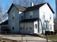 9215 State Route 202 Tipp City OH, 45371