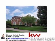 35 Colonial Way Springboro OH, 45066