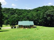 111 Moore Ct Pleasant View TN, 37146