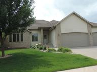 1303 W 17th Yankton SD, 57078