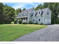 6 Whispering Pines Rd Windham ME, 04062