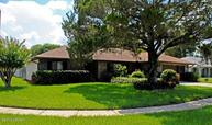 1982 Menger Circle South Daytona FL, 32119