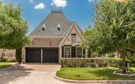 5024 Stonebridge Drive Colleyville TX, 76034