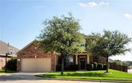 2925 Hollow Valley Drive Fort Worth TX, 76244