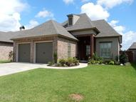 112 Phelps Drive Youngsville LA, 70592