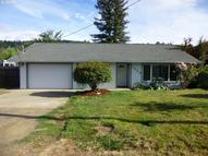 1049 E First Ave Sutherlin OR, 97479