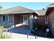 13409 Nw 48th Ave Vancouver WA, 98685