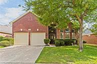 4513 Coconino Court Fort Worth TX, 76137