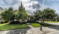 100 Lighthouse Point Circle Youngsville LA, 70592