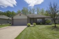 1416 Bodie Dr Columbia MO, 65202