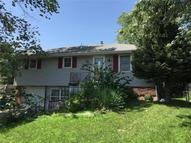 1906 Wornall Road Excelsior Springs MO, 64024