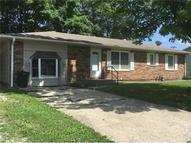 101 Kent Drive Excelsior Springs MO, 64024