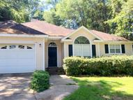 105 Valley Cir Daphne AL, 36526