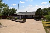 25 East Canyonview Drive Ransom Canyon TX, 79366