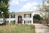 430 Lincolnshire Road Gahanna OH, 43230