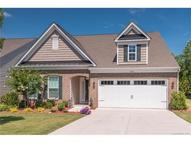 5038 Kinross Lane Fort Mill SC, 29707