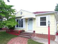 4710 Longwood Ave Parma OH, 44134