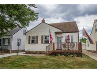 4903 Lincoln Ave Parma OH, 44134