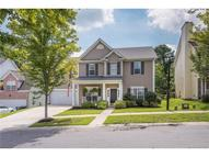 7422 Stillbrook Bend Court Huntersville NC, 28078