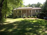 365 Mullock Road Middletown NY, 10940