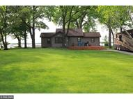 10891 Lawrence Avenue Nw Annandale MN, 55302