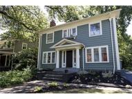 3098 Lincoln Blvd Cleveland Heights OH, 44118