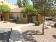 8787 E Mountain View Road 1066 Scottsdale AZ, 85258
