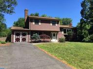 37 Rocky Brook Road Cranbury NJ, 08512