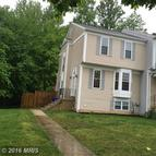 2982a Mourning Dove Pl Waldorf MD, 20603