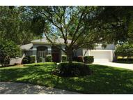 17419 Tailfeather Court Clermont FL, 34711