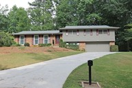 2827 Dunnington Cir Atlanta GA, 30341