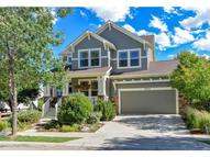 3633 Cassiopeia Ln Fort Collins CO, 80528