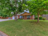 800 Harold Dr Midwest City OK, 73110