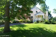 1195 Bay Highlands Drive Annapolis MD, 21403