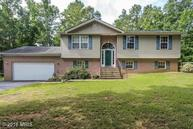 30075 Edinborough Drive Mechanicsville MD, 20659