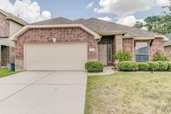18430 Madisons Crossing Ln Tomball TX, 77375