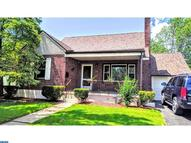 22 Valley Road Wyomissing PA, 19610