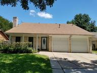 3117 Mariner Drive League City TX, 77573