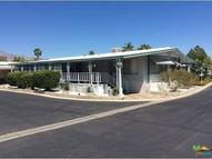 24 Calle Abajo Palm Springs CA, 92264