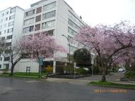 The Residency Apartments Vancouver BC, V6G 2R7