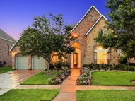 2517 West Ranch Friendswood TX, 77546