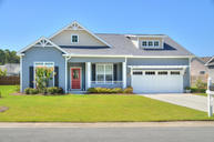 5021 Summerswell Lane Se Southport NC, 28461