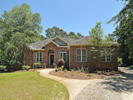 638 Corcus Ferry Road Hampstead NC, 28443