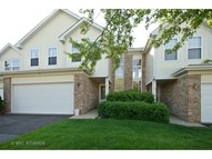 165 Sherwood Court 165 Roselle IL, 60172