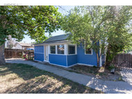 1012 35th Ave Greeley CO, 80634