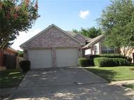 4673 Rincon Way Fort Worth TX, 76137