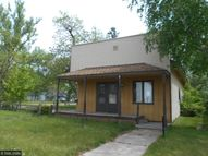 500 Main Street Clearwater MN, 55320