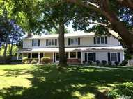 26 Terry Rd Northport NY, 11768