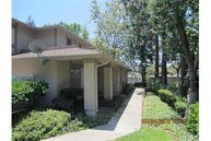 20040 Clear River Lane 29 Yorba Linda CA, 92886